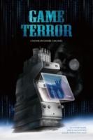 Game Terror
