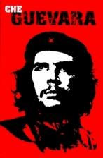 Che Guevara - Pyramid International Poster (61 cm X 91.5 cm)