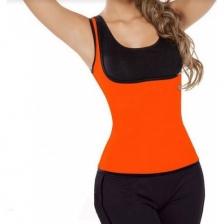 SweatPlus+ Body Slimming Shaper
