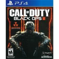 PS4 Call of Duty: Black Ops III (Basic) Digital Download
