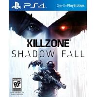 PS4 Killzone Shadow Fall (Basic) Digital Download