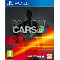 PS4 Project CARS (Premium) Digital Download