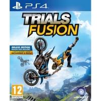 PS4 Trials Fusion (Basic) Digital Download