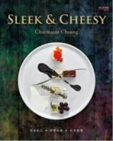 SLEEK & CHEESY