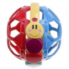 Disney Baby Einstein Ball - Bendy Ball for Baby