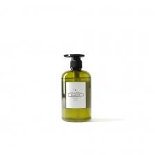 The Label+ Shampoo