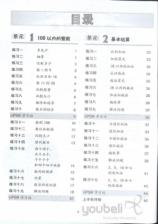 一年级数学 Super Skills学习系列综合练习本 [马文化出版]