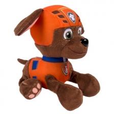 Paw Patrol ZUMA Doll (20cm) (DOG)