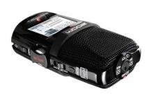 Zoom H2N Handy Recorder FREE POSTAGE