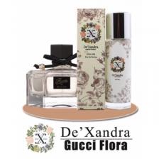 De'Xandra EDP 35ml Gucci Flora