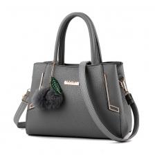 {JMI} Elegant & Romance Handbag 0064# - 7 Colors
