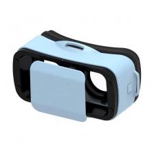 3D VR Mini