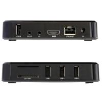 R - BOX PLUS SMART TV BOX ROCKCHIP 3229 QUAD CORE ANDROID 5.1 (US PLUG/ UK PLUG/ EU PLUG)