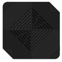 R - BOX TV BOX RK3229 QUAD CORE 64BIT ANDROID 5.1.1 (BLACK US PLUG/ UK PLUG/ EU PLUG)