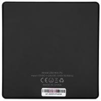 BEELINK Z83 TV BOX INTEL ATOM X5-Z8300 QUAD-CORE 4K 1000M (EU PLUG)
