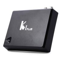 KI PLUS S2 T2 TV BOX AMLOGIC S905 QUAD CORE ANDROID 5.1.1(US PLUG/ EU PLUG)