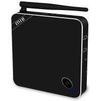 BEELINK M18 TV BOX ANDROID 5.1 AMLOGIC S905 QUAD-CORE (US PLUG/ EU PLUG)