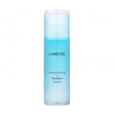 LANEIGE Balancing Emulsion for Sensitive - 120ml