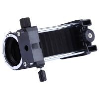 Macro Extension Close-up Fold Bellows for Canon EOS EF Mount 7D 60D 600D 50D DSLR