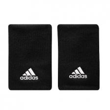 Adidas Tennis Wristband S97836