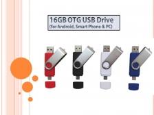 OTG 16GB