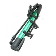 Bicycle Mini portable Pump High-Pressure MTB
