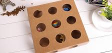 Cat IQ Busy Box