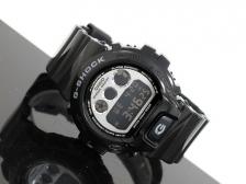 Casio G-Shock DW-6900NB-1