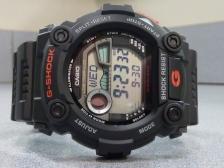 Casio G-Shock G-7900-1D Red