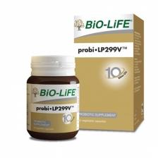 BiO-LiFE probi LP299V™ (30 capsules)
