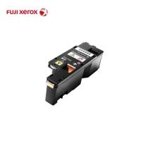 Fuji Xerox CT201594 Toner Cartridge Standard Capacity (1.4K) Yellow