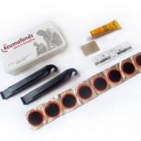 5 in 1 Bicycle Repair Tools Tire Bar / Repair Glue Film spare park kits