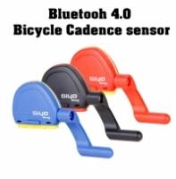 GIYO Bluetooh 4.0 Cadence Sensor Speed Magnet GPS Cycling RB Mountain Bike MTB