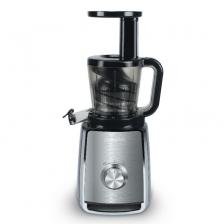 Cooksclub-Slow Juicer SJ150B