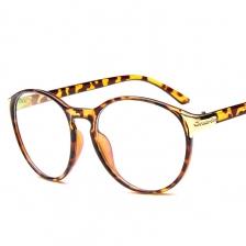 New fashion latest acetate eyeware frames beautiful