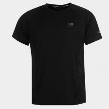 Karrimor Short Sleeve Run Tshirt