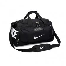 Nike Duffel Sport Bag