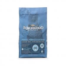 Blackwood Original Formula Cat (Adult) 0.45KG