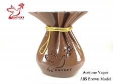 High Grade 3D Printer ABS Filament 1.75mm (Brown)