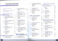 Oxford Fajar Ace Ahead Sejarah Malaysia STPM Penggal 3