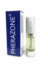 Pherazone-Pheromone Perfume Pemikat Wanita