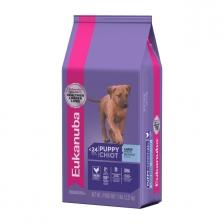 Eukanuba Lifestage Formulas Puppy Large Breed 9KG