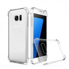 Samsung Galaxy S8+ Plus Anti Shock Crash Drop Impact Proof Case Cover