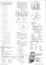 Neuron Aktiviti & Praktis KSSM Matematik Tingkatan 1