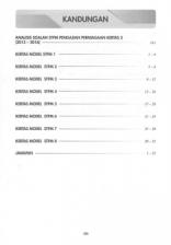 Sasbadi Kertas Model STPM Pengajian Perniagaan ( Penggal 2)
