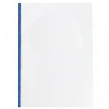 Unibind UniFlex Cover, A4 -XXL Size