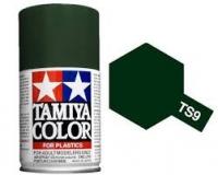 Tamiya British Green Spray TS-09
