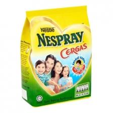 NESPRAY Cergas Softpack [300g]