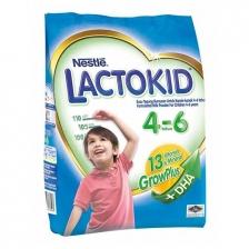 LACTOKID 4-6 W/O Probio 900g