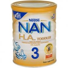 NAN HA 3 BL 800g